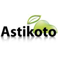 Logo ASTIKOTO
