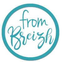 Logo WWW.FROM BREIZH.BZH